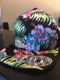 Miso Phat Store Hats