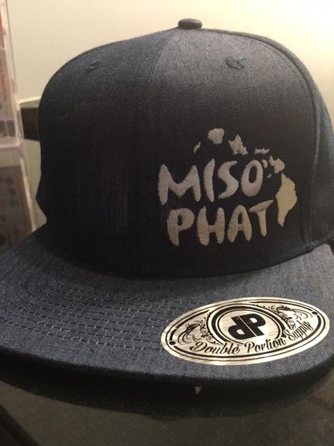 MisoPhat_Hats_Black