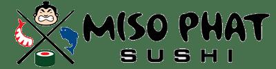 Miso Phat Merchandising
